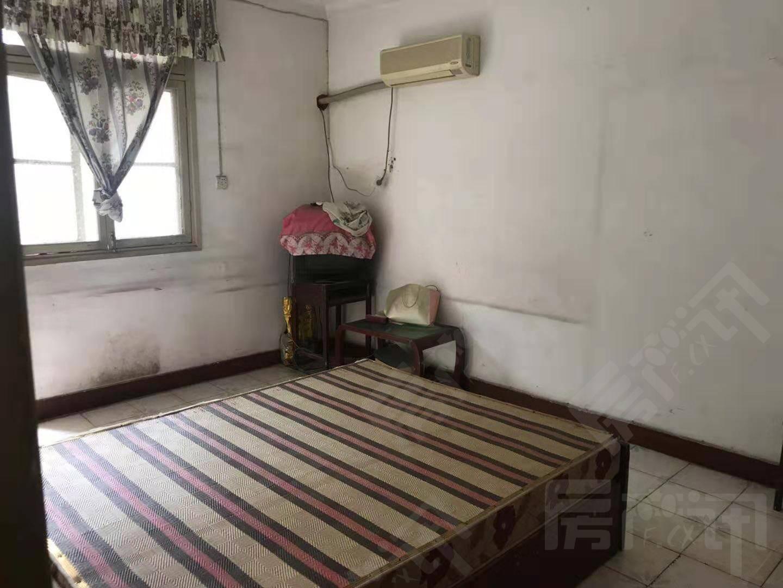 劝业市场房屋出租74平大1室 月租750